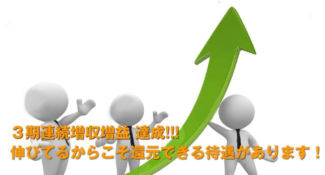 yoko_mainimage